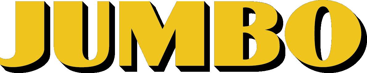 Afbeeldingsresultaat voor jumbo logo