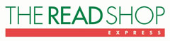 Logo van The Readshop